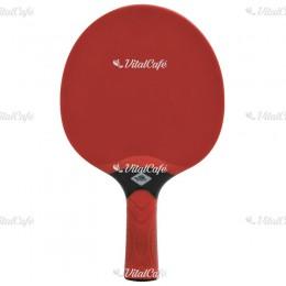 Donic Alltec Pro ping-pong ütő