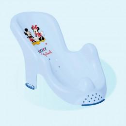 Mickey anatómiai fürdető ülőke