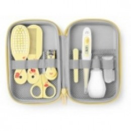 Philips Avent SCH400/30 babaápolási és -mérő szett