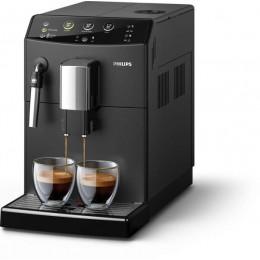 Philips HD8827/09 Minuto Kávéfőző