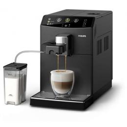 Philips HD8829/09 Minuto Kávéfőző