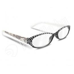 Olvasoszemüveg adria +1.5 glint