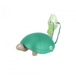 Vivamax GYV13 Gyermek kompresszoros inhalátor