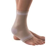 Anatomic Help elasztikus bokaszorító XL