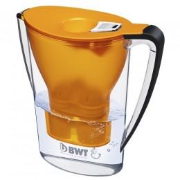 BWT Penquin 2,7L víztisztító kancsó narancs