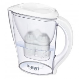 BWT Initium vízszűrő kancsó