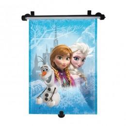 Markas Napellenző autóba roló Frozen 1 db