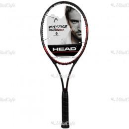 Teniszütő Head Graphene XT Prestige MP