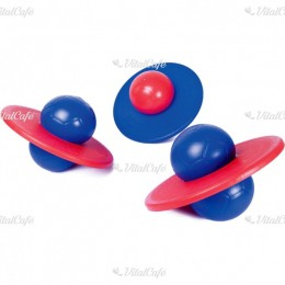 Amaya egyensúlyozó labda