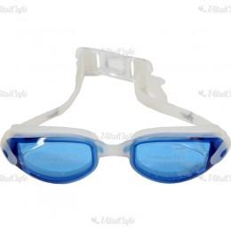Swimfit 606150c Lexo úszószemüveg kék-fehér
