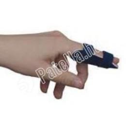 Chrisofix Basic gyerek ujjsín kicsi XXXS