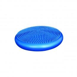 QMED Dinamikus ülőpárna - Egyensúlyozó korong