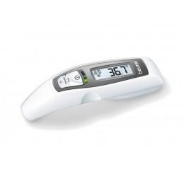 Beurer FT 70 Beszélő multifunkciós hőmérő 6 az 1-ben