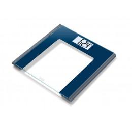 Beurer GS 170 Sapphire üvegmérleg