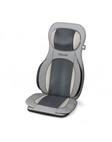 Beurer MG 320 HD 3 az 1-ben Shiatsu kompressziós ülésfeltét