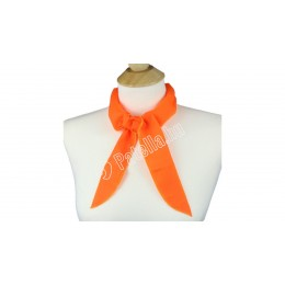 Coolmax husitokendo narancssarga