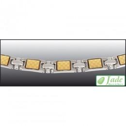 Jade Fashion 8 karkötő S
