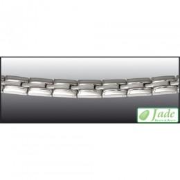 Jade Fashion Set 8 karkötő L