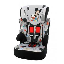Nania Autósülés Beline SP Mickey 2018 9-36 kg