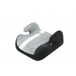 Nania Autósülés Topo Comfort First Line Grey 15-36kg