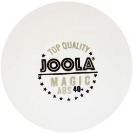 Pingponglabda Joola Magic ABS fehér