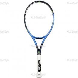 Teniszütő Head Graphene Touch Instinct MP húrozatlan