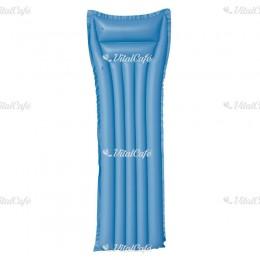 Felfújható matrac 183x69 cm Bestway kék