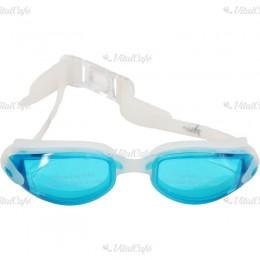 Swimfit 606150d Lexo úszószemüveg aqua-fehér