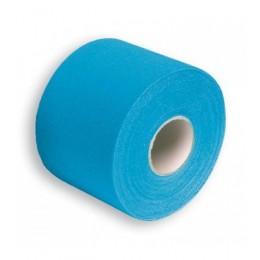 Fortuna kineziologiai szalag 5cmx5m kék