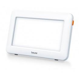 Beurer TL 20 Napfénylámpa