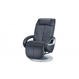 Beurer MC 3800 HCT Modern Shiatsu Masszírozó Fotel