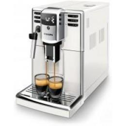 Philips Series 5000 EP5311/10 automata kávégép manuális tejhabosítóval