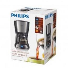 Philips Daily Collection HD7459/20 filteres kávéfőző