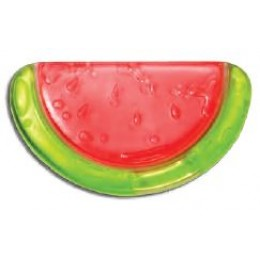 Rágóka görögdinnye