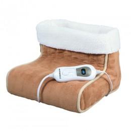 Vivamax GYVH22 Elektromos lábmelegítő