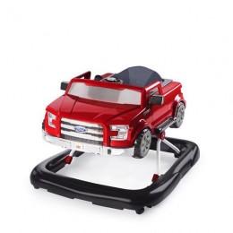 BS Bébikomp 3in1 Ford F-150 Red 6hó+, 11 kg