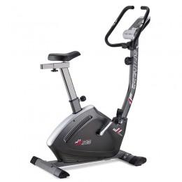 Szobakerékpár JK Fitness 236