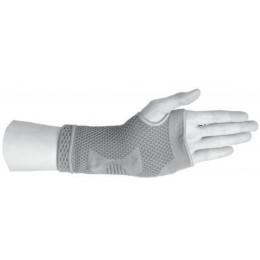QMED 3D Kéz és Csuklószorító