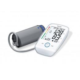 Beurer BM 45 Felkaros vérnyomásmérő