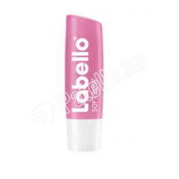Labello ajakápoló soft rose 85020