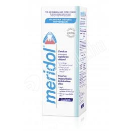 Meridol szájviz 400ml 1x