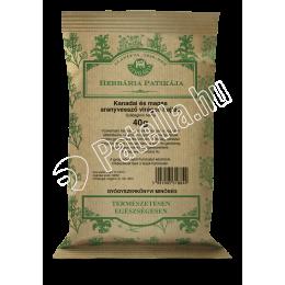 Bodzavirág filt.tea 25x