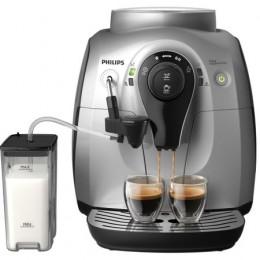 Philips HD8652/59 series 2100 Automata kávéfőző