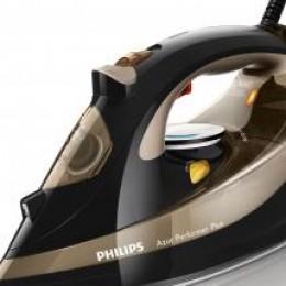 Philips Azur Performer Plus GC4527/00 gőzölős vasaló