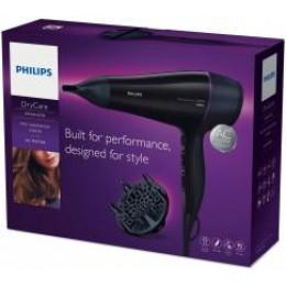 Philips DryCare Advanced Pro BHD176/00 hajszárító