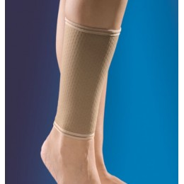 Anatomic Help neoprén lábszárszorító L