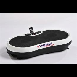 Slim Crazy Fit Pro GYVF14 vibrációs tréner