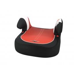 Nania Autósülés Dream Racing Red 15-36kg