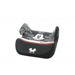 Nania Autósülés Topo Comfort Mickey star typo 15-36 kg
