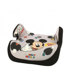 Nania Autósülés Topo Comfort Mickey 15-36 kg 2018